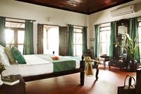 1 of 3 Bedrooms