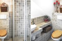 Veerstraat_Bathroom