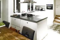 Veerstraat_Kitchen