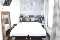 Veerstraat_MasterBedroom