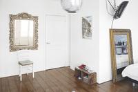 Veerstraat_MasterBedroom02