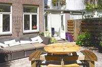 Veerstraat_Garden