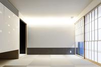 Mita2_Hallway