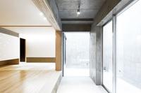 Mita2_Hallway02