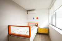 Mita2_KidsBedroom