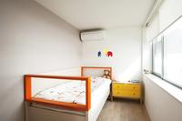 Mita2_KidsBedroom