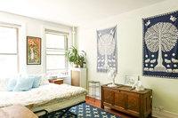 HudsonHeights_Bedroom