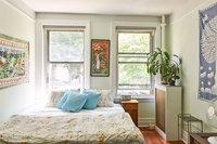 HudsonHeights_Bedroom02