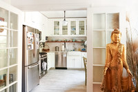 HudsonHeights_Kitchen