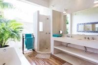 Badung_Bathroom