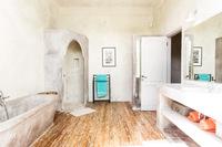Badung_Bathroom02