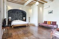 Badung_Bedroom