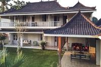 Badung_ExteriorHouse