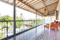 Badung_Terrace