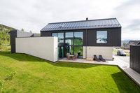 TromsoGarden01
