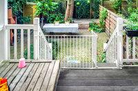 Ruyschstraat_No2_Garden01