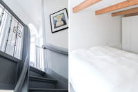 Ruyschstraat_No2_Bedroom_Hallway01