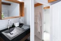Ruyschstraat_No2_Bathroom02