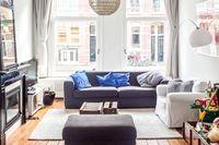 Ruyschstraat_No2_Livingroom01