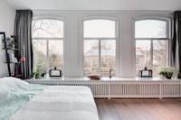 HORTUSPLANTSOENbedroom01