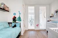 HORTUSPLANTSOENKidsbedroom01