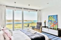 CostaBedroom 03