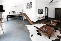 VictorioLivingroom 02