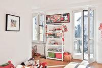 PaoloSarpiBedroom 01