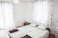 PlazaSanGilBedroom 5