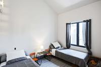 RueEtienneAstierBedroom 05