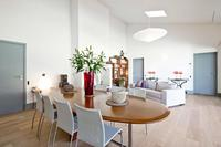 RueEtienneAstierLivingroom 03
