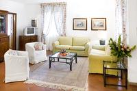 The Oliveta Residence
