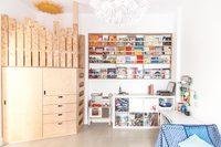RembrandtStreetBedroom 5
