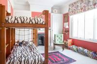 PeckhamRyeBedroom 2