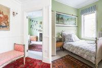 PeckhamRyeBedroom 3
