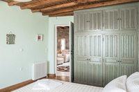 VillaSalaBedroom 2