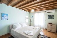 VillaSalaBedroom 3