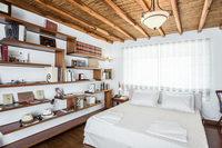 VillaSalaBedroom 4