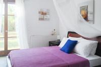 OtziasBedroom 06