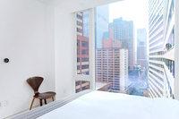 West52ndStreetBedroom 03
