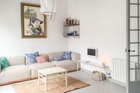SantFeliuLivingroom 02