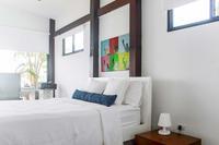 AvenidaCentralBedroom 03