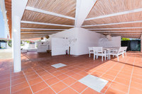 RuaFontedaBarradaLivingroom 06