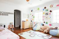 AmbroseAvenue2Bedroom10