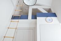 AmsterdamsewegBedroom14