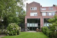 AmsterdamsewegExterior21
