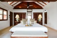 VillaBanHaadSaiBedroom 2