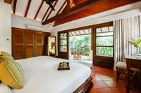 VillaBanHaadSaiBedroom 4