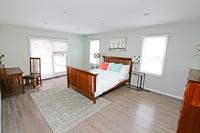 MontaukHighwayBedroom02