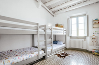SantFeliuBedroom